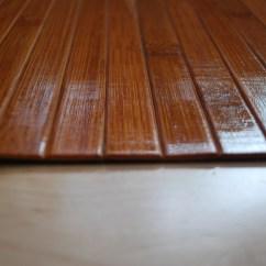 Chair Mat For Hardwood Floors Linen Covers Australia Fresh Floor Protectors Galleries - Home Living Now | 80984