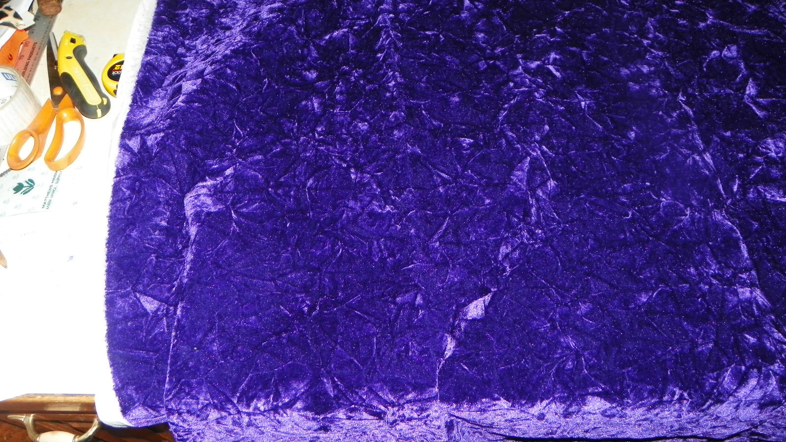 purple crushed velvet bedroom chair low back lawn target t2ec16d zoe9s5ngif6brhfsomfkq 60 57 jpg