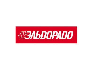 Кейтеринг в Одессе для Эльдорадо
