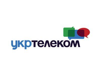 Кейтеринг в Одессе для Укртелеком