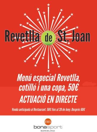 Verbena_San_Juan_Bonasport