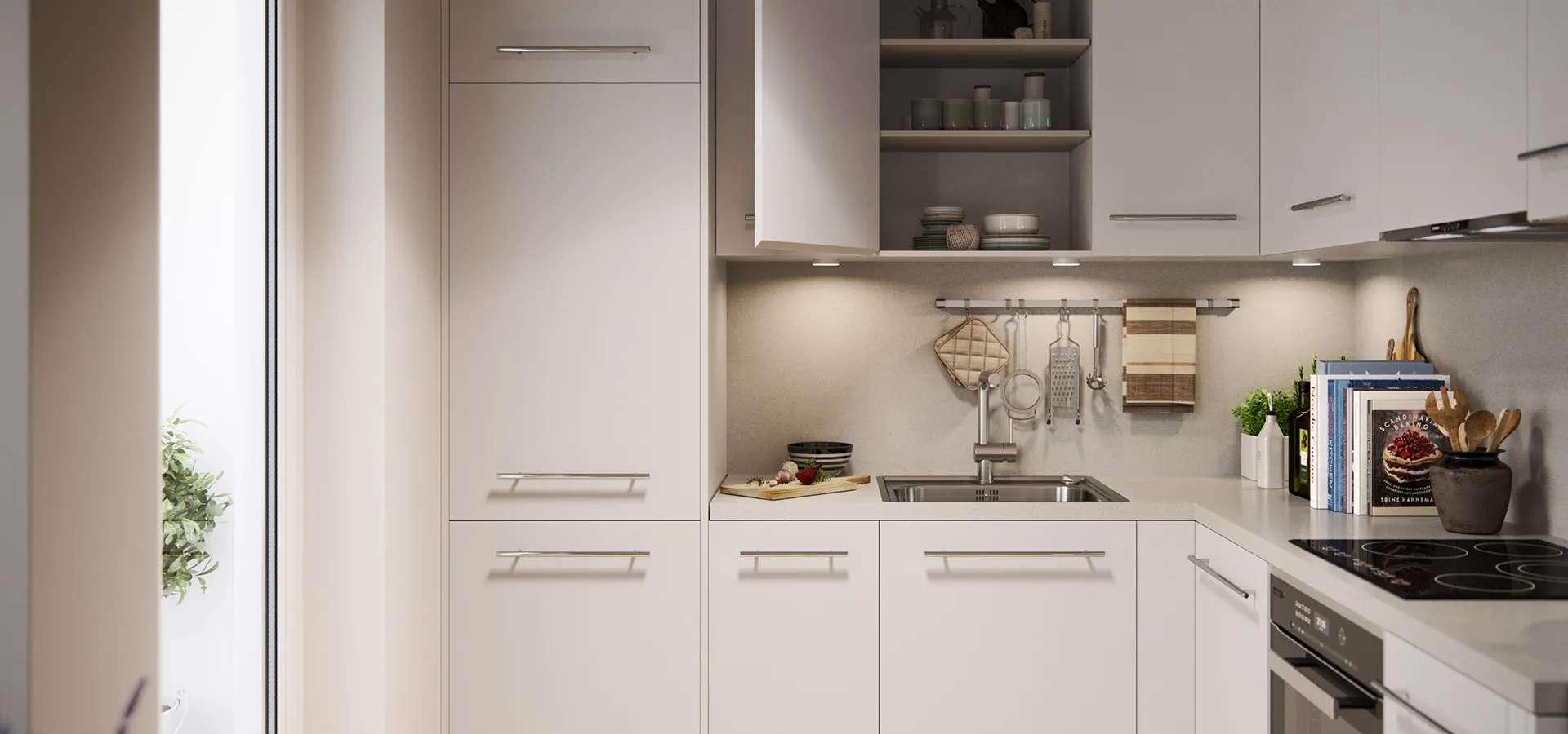 Drip Line Küche – Kuchen Bild Idee