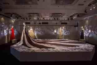 bonaveri-bnatural-green-carpet-challenge-2016-05