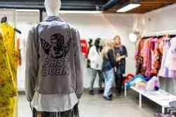 londond-showrooms-bonaveri-mannequins-03