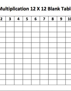 Multiplication screen shot also mentors and drills bona vita rh bonavita typepad