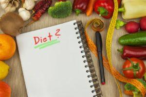 Kalori & Besin Değeri Hesaplama