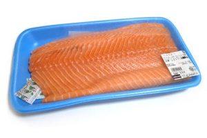 salmonfilet01