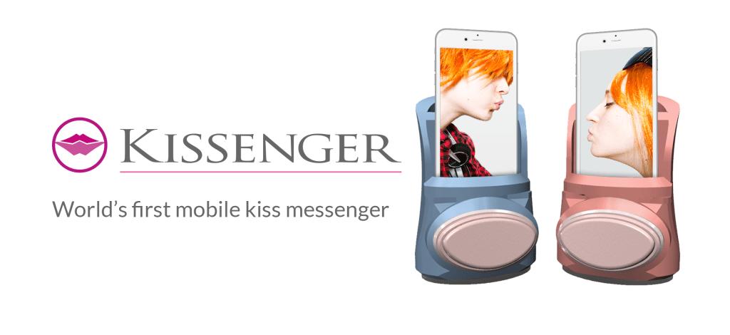 kissenger_banner