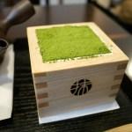 京都MACCHA HOUSE抹茶館の混雑状況や待ち時間は?予約や駐車場も