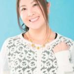 皆川純子(声優)の年齢や結婚は?夫や子供はいる?作品や動画もチェック