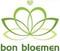 Bon Bloemen
