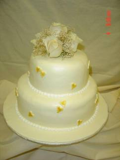 BonBon_Bakery_Wedding_cake (16)