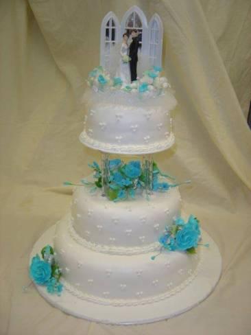 BonBon_Bakery_Wedding_cake (26)