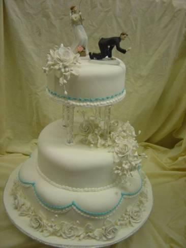 BonBon_Bakery_Wedding_cake (31)