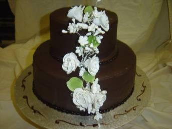 BonBon_Bakery_Wedding_cake (35)