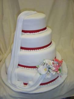 BonBon_Bakery_Wedding_cake (37)