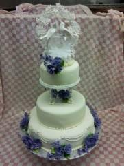 BonBon_Bakery_Wedding_cake (5)