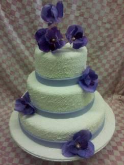 BonBon_Bakery_Wedding_cake (7)