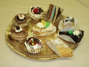 bonbon bakery pastries and cookies 1
