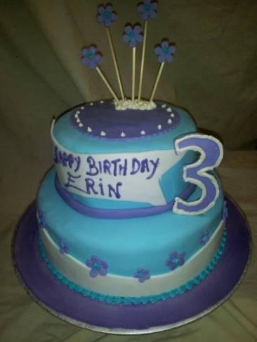 BonBon_Bakery_kids_cakes (20)