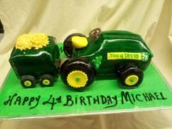 BonBon_Bakery_kids_cakes (21)