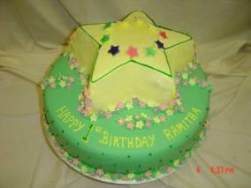 BonBon_Bakery_kids_cakes (33)