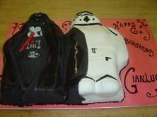 BonBon_Bakery_kids_cakes (42)