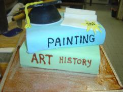 Special_Occasion_cakes_bon_bon_bakery (40)