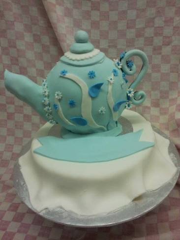 bridal_baby_shower_cakes_bonbon_bakery (5)