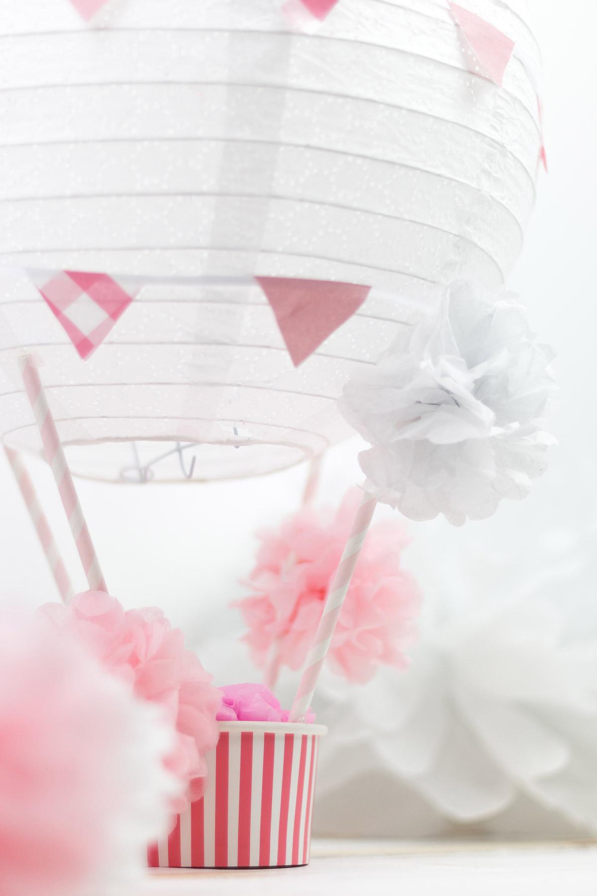 Geldgeschenke zur Hochzeit hbsch verpacken  DIY