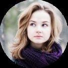 Sofia Danko Avatar