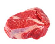 "Singurele proteine ""complete"" provin din carne"