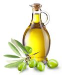 """Uleiul de măsline este mai """"sănătos"""" decât altele"""