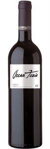Oscar-Tobia-Reserva-Tinto