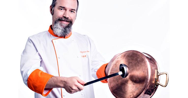 chef-Razvan-Cruceanu
