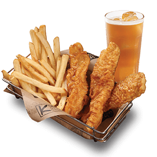 FISH-AND-CHIPS-BOXED-MEAL
