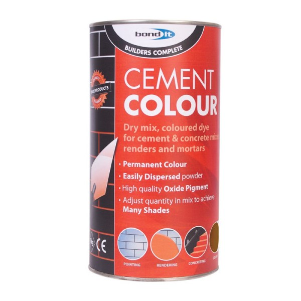 Cement Coloring Products - imgUrl