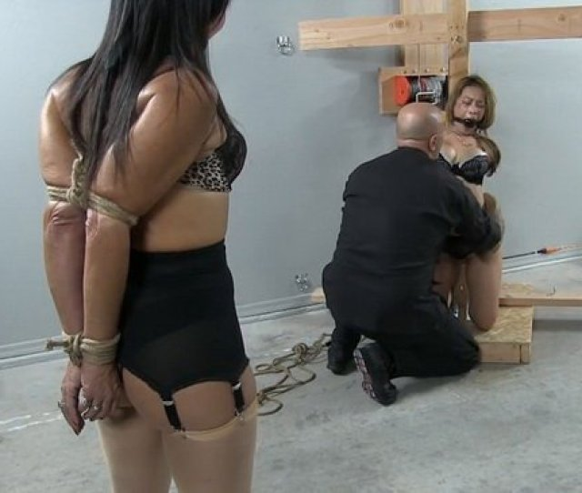 Asianastarr Asiana Starr And Milf Gigi In An Unpleasant Situation Related Bondage Predicament Full Hd Video Brat Girls