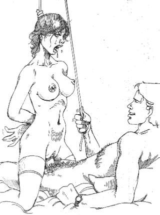 Vore erotic snuff art agree