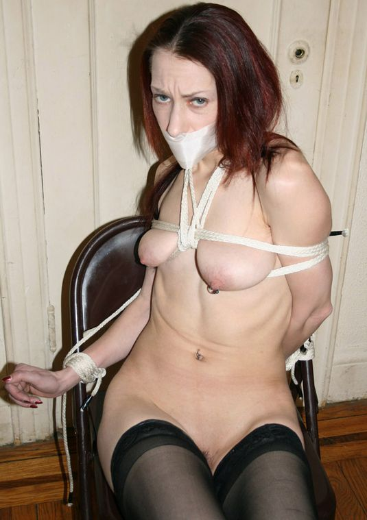 Torture glasses pussy nubiles