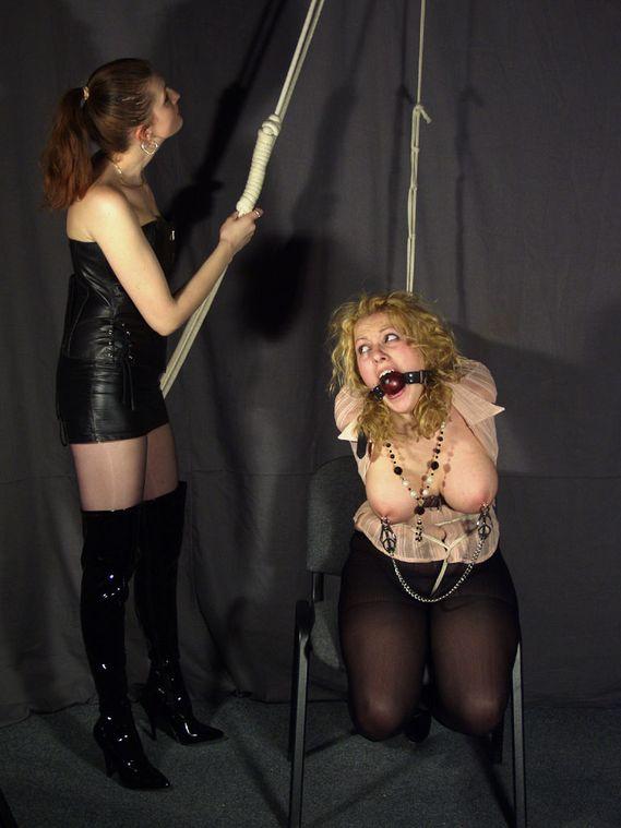 Emo goth girls cumming