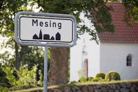 Guldringen fra Mesing 05
