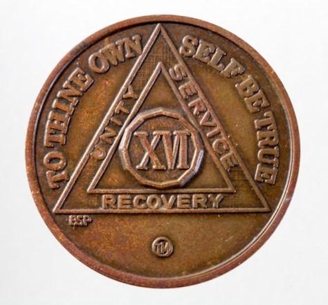 aa-coin-xvi-001