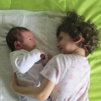 [opinião] A economia dos segundos filhos