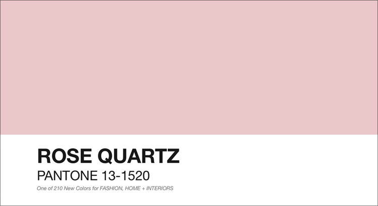 rosequartz-pantone11