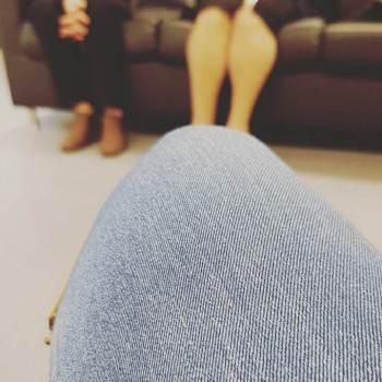 Oncologia – a sala de espera
