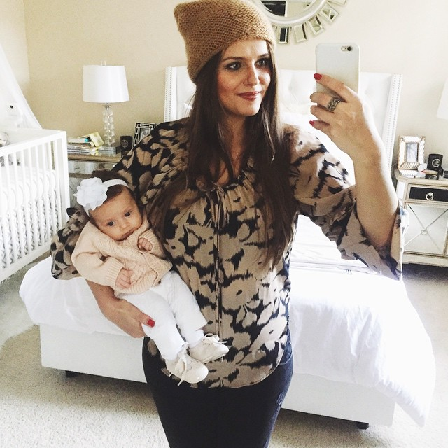 irinabond_mom_and_baby_outfits_ootd