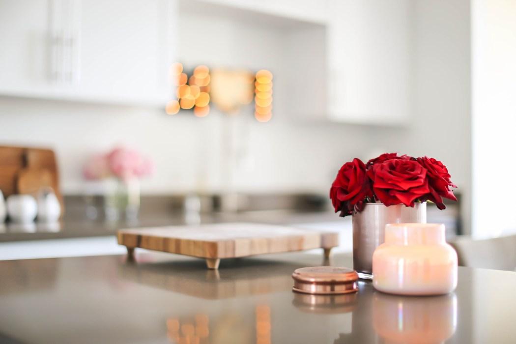 10 Tips for a Cleaner Home   BondGirlGlam.com
