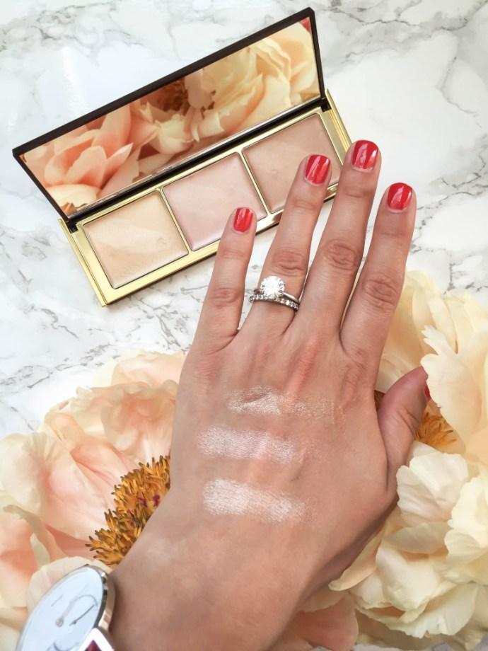 New & Noteworthy // Tom Ford, Laura Mercier, Pixi Beauty, & PÜR Minerals   BondGirlGlam.com
