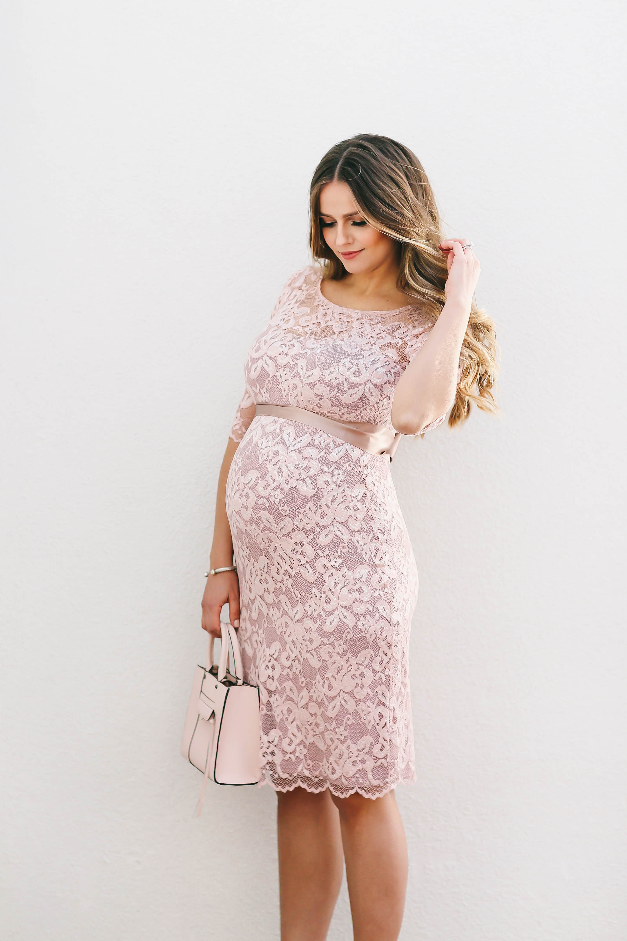 Pink maternity dresses for baby shower images braidsmaid dress pink maternity dresses for baby shower gallery braidsmaid dress pink maternity dresses for baby shower gallery ombrellifo Images